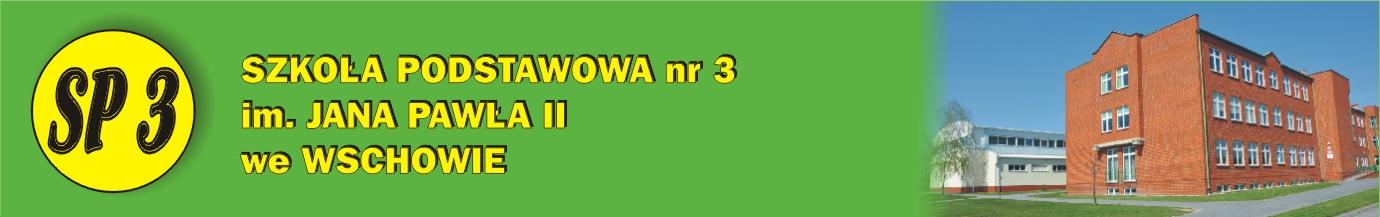sp3.wschowa.com.pl